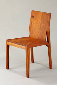 Brancusi Armchair Eight Best New Wooden Chairs Wsj
