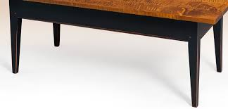 kitchen design lebanon historical lebanon coffee table