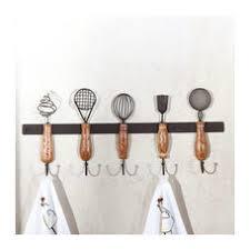 hakenleiste küche hakenleiste küche alaiyff info alaiyff info