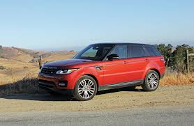 range rover price 2014 2014 range rover sport excitement supercharged
