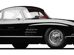 antique mercedes mercedes benz classic cars for sale