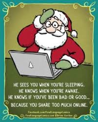merry information security comics carmelowalsh