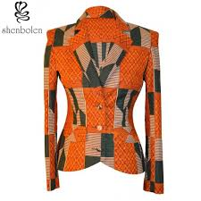 aliexpress com buy african style ladies coat women traditional