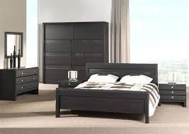 meuble de chambre design meuble chambre design meuble chambre blanc deco chambre design