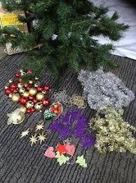Bulk Christmas Decorations Sydney by Christmas Tinsel In Sydney Region Nsw Gumtree Australia Free