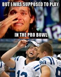 Brady Crying Meme - nfl memes tom brady crying offical nfl memes