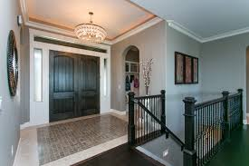 achieve your look with prodigy transitional style prodigy homes