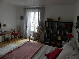 chambres d hotes angouleme bed and breakfast les jardins de la cathédrale angoulême