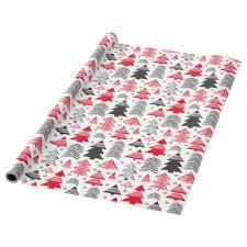 wrapping paper u0026 gift bags ikea