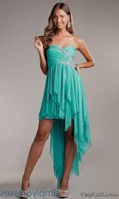 best 25 dresses for tweens formal ideas on formal