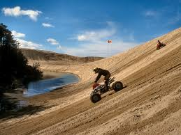 Glamis Dunes Map I Want To Go To This Place Glamis Sand Dunes Ways I Like To