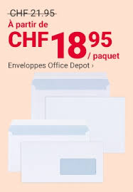 viking mat駻iel de bureau lettre de demande de fourniture de bureau 100 images lettre