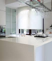 viatera modern kitchen ideas denali quartz kitchen white