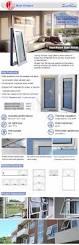 double door sizes interior standard size interior door istranka net