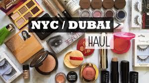 make up courses in nyc nyc dubai make up haul south fashion beauty