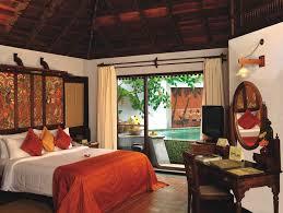traditional kerala home interiors kerala traditional home interior 675 easy home decor for