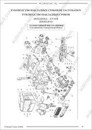 renault kerax repair manual service manual maintenance