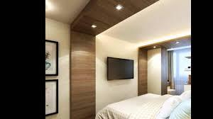 Schlafzimmer Deko Licht Stunning Frische Ideen Schlafzimmer Beleuchtung Images Home
