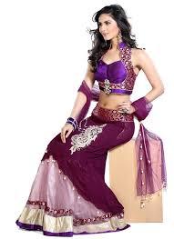 Monsoon Wedding Dresses 2011 131 Best Monsoon Wedding Images On Pinterest Indian Dresses