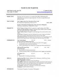 cover letter auditor transportation engineer cover letter cover letter audit manager