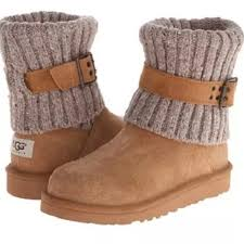 ugg cambridge s boot sale 31 ugg shoes ugg cambridge boots in chestnut from