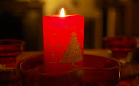 candle wallpapers candle stock photos
