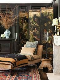Interior Design Categories Oriental Chinese Interior Design Asian Inspired Bedroom Home Decor