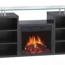 Electric Fireplace Heater Lowes by Interior Fireplace Heater With Lowes Electric Fireplace