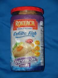rokeach gefilte fish top 10 rokeach gefilte fish posts on