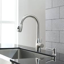 industrial faucets kitchen faucet design bathroom sink faucet with sprayer industrial