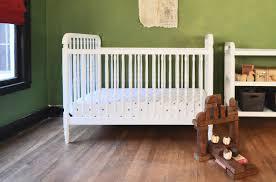 Elegant Nursery Decor by Bedroom Cozy Brown Wood Target Baby Cribs For Elegant Nursery