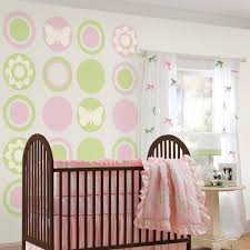 Butterfly Wall Decals For Kids Rooms by Butterfly Wall Decals For Kids Rooms Decoration U0026 Furniture