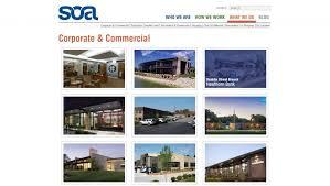 home renovation websites construction portfolio exles what type should your