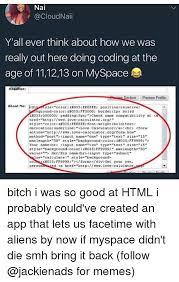 Meme Font Style - 25 best memes about font font memes