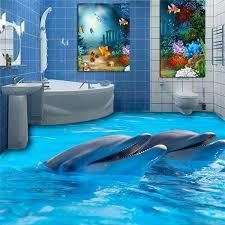3d ocean floor designs 3d ocean floor 2018 3d ocean floor tile 2015 new package design