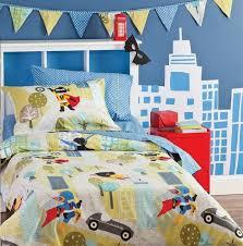 Marvel Baby Bedding Superhero Bedroom Ideas For Boys Art And Design