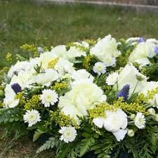 funeral homes columbus ohio shaw davis funeral homes cremation services cremation services