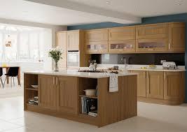kitchen backsplash height 100 kitchen backsplash height 100 exles of kitchen