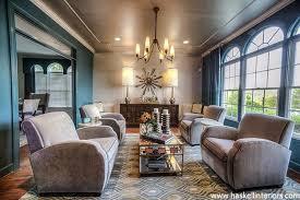 1930 home interior 1930s interior design living room ericakurey com