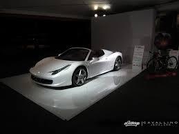 Ferrari 458 Italia White - ferrari 458 italia sideways wallpaper i ferrari 458 italia white