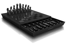 chess set designs limited edition kiki de montparnasse chess set get yours at http