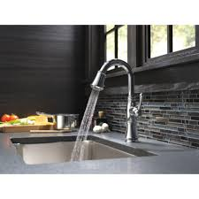 kitchen grohe kitchen faucets bathroom faucets franke faucets