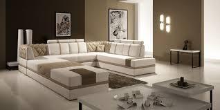 fancy living room furniture 3d modern living room with big fancy sofa cgtrader