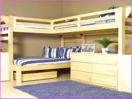 double size loft beds u2013 act4 com