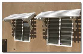 Lattice Awning Awnings Patio Covers Retractable Awnings Roller Shades Gazebos