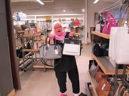 designer shoe outlet dsw designer shoe warehouse san francisco california shopping