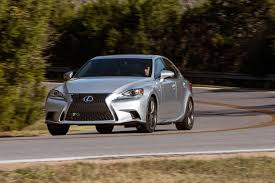 youtube lexus drag 2015 lexus is350 reviews and rating motor trend