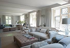 decorating long living room emejing decorating long living room contemporary trend ideas 2018