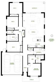 house plans australia baby nursery energy efficient homes floor plans energy efficient