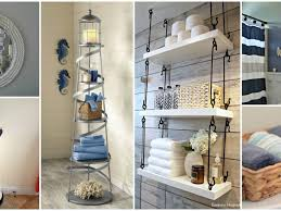 best nautical bathroom ideas images the best small and